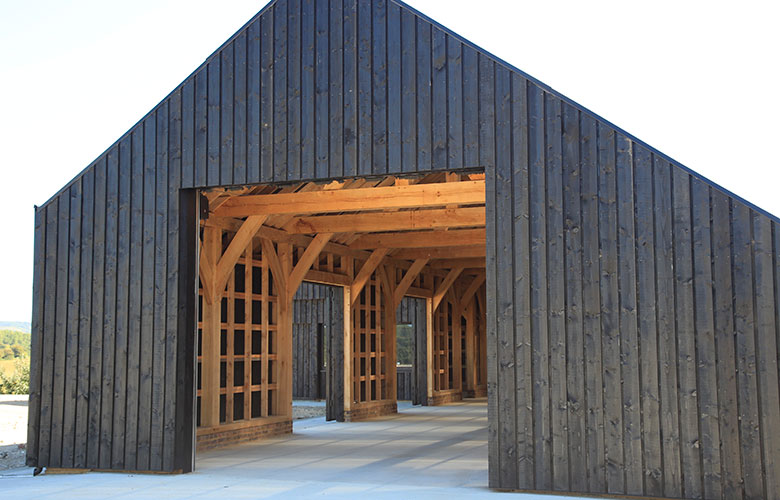 caring-wood-barn-005